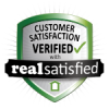 Real Satisfied Logo 150 x 150-01